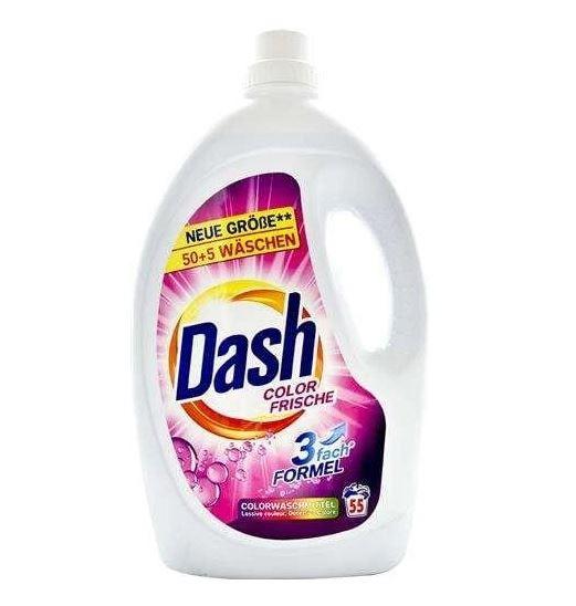 Dash żel 55p/ 2,75L (2)[D,AT]
