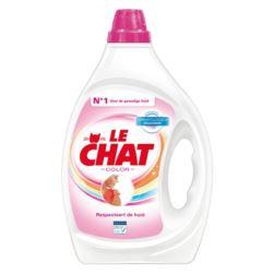 Le Chat 34p/ 1,7L żel (4)[B]