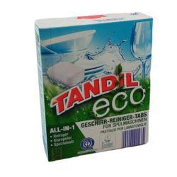 Tandil 30szt ECO tabletki do zmywarki(8)[AT,IT,SI]