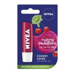 Nivea 4,8g Lip Balm (12)[GR]