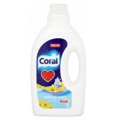 Coral 26p/ 1,25L żel (6)[D,FR]