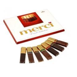 Merci 250g czekoladki (10/30)[D,GB]