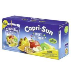 CapriSun 10x200ml sok owocowy+słomka (4)[D]