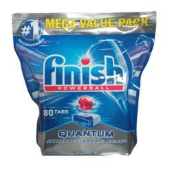 Finish 80szt Quantum Regular do zmywarki (4)[GB]