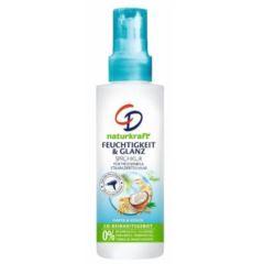 CD 150ml Pump Shine spray do włosów (6)[D]