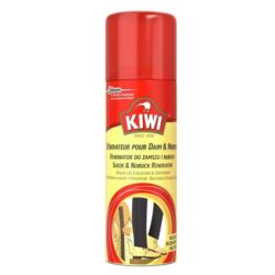 Kiwi Renovator 200ml spray do nubuku (6)[GR,P,E]
