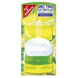 G&G 3szt WC Trio zawieszka żelowa (7)[D]
