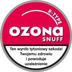 Tabaka 5g Ozona R-Type (10)[PL]