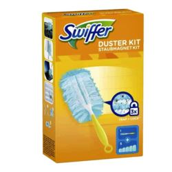 Swiffer 5szt zapas+ miotełka do kurzu (9)[D,NL,UK]