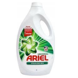 Ariel 50p/ 2,75L żel do prania (2)[D,AT]