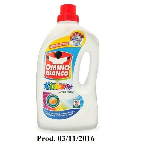 Omino 30p/ 2L żel (3)[B]