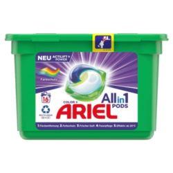 Ariel 16szt kapsułki (3)[D,AT]