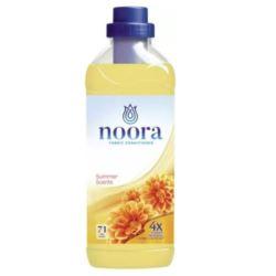 Noora by Lenor 71p/ 1L do płukania (12)[DK,NO]