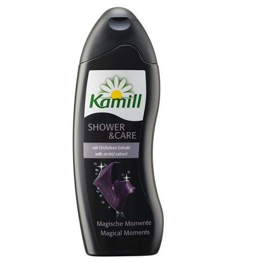 Kamill 250ml żel pod prysznic (6)[D,PL]