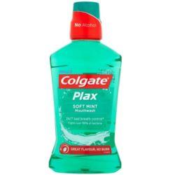 Colgate 500ml płyn do płukania ust (12)[D]