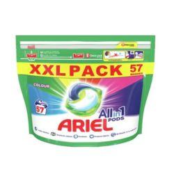 Ariel 57szt 3w1 kapsułki (2)[GB]