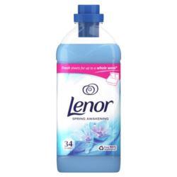 Lenor 34p/ 1,19L do płukania (8)[B,GB]