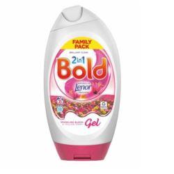 Bold 35p/ 1,295L Excel żel (6)[GB]