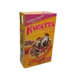 Kwatta 380g posypka z czekolady belgijskiej (9)[B]