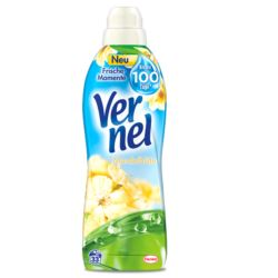 Vernel 33p/ 1L do płukania (12)[D]