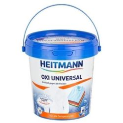 Heitmann 750g Oxi Universal odplamiacz (6)[D]