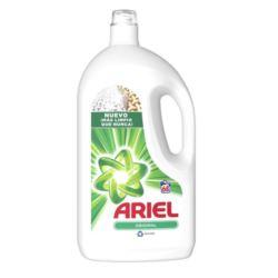 Ariel 68p/ 3,74L żel (3)[ES,PT]