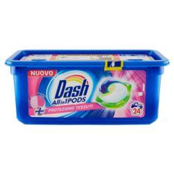 Dash 24szt 3w1 kapsułki (3)[IT]