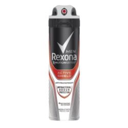 Rexona 150ml dezodorant (6)[D,B,NL]