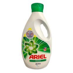 Ariel 70p/ 2,45L żel do prania (4)[GB]