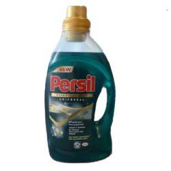 Persil 28p/ 1,848l Essential Oils żel (4)[B]