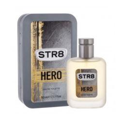 STR8 50ml EDT Hero (6)[MULTI]