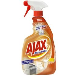Ajax 750ml spray (12)[NL,D]