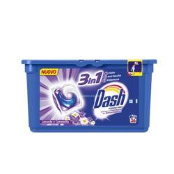 Dash 36szt 3w1 kapsułki (2)[IT]