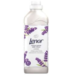 Lenor 35p/ 875ml Lavenda koncentrat (6)[IT]