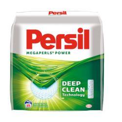 Persil 15p/ 0,90kg MegaPerls (5)[B,NL]
