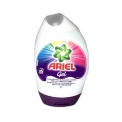 Ariel Excel 16p/ 592ml żel (6)[NL,FR]