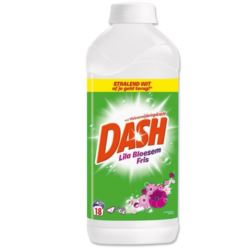 Dash żel do prania 18-36p/ 1,17L (4) [B]