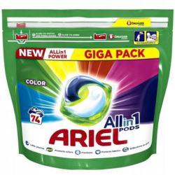 Ariel 74szt 3w1 kapsułki (2)[MULTI]