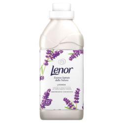 Lenor 22p/ 550ml super koncentrat (8)[IT]