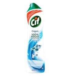 Cif 500ml mleczko czyszczące (16)[GR]