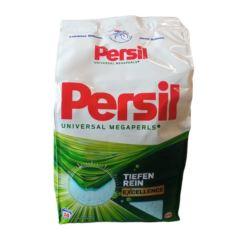 Persil 18p/ 1,332kg MegaPerls (5)[D]