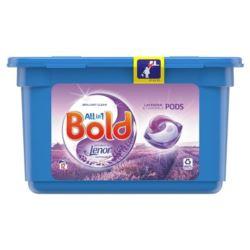Bold 12szt 3w1 kapsułki (3)[GB]