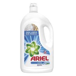 Ariel 66p/ 3,63L żel do prania (3)[ES,PT]