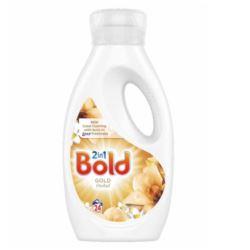 Bold 24p/ 840ml żel (4)[GB]