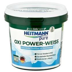 Heitmann 500g OxyPower Weiss odplamiacz (6)[D]