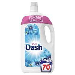 Dash 70p/ 3,5L 2w1 Ocean Breeze żel (3)[FR]