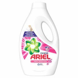 Ariel 19p/ 1,045L Fresh Sensation żel (5)[F,B]