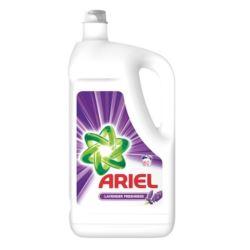 Ariel 60p/ 3,3L żel (3)[BG,MD]