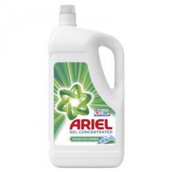 Ariel 80p/ 4,4L żel (3)[MULTI]