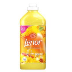 Lenor 70p/ 1,75L koncentrat (6)[IT]